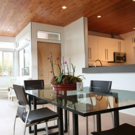 6 Ways to Improve the Air Quality in Your Home
